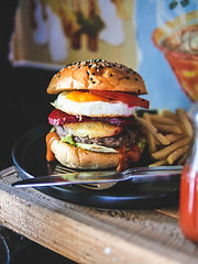 burger office.jpg