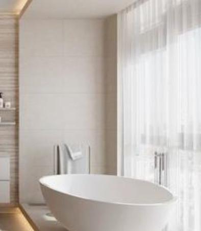 38E Jervois Bathroom Design_warm_1.jpg