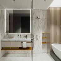 38E Jervois Junior master Bathroom Design warm_4.jpg