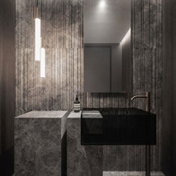 38E Jervois Bathroom Design 02.jpg