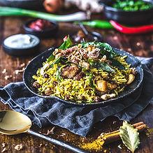 royal-festival-briyani-rice-kit-plate_20