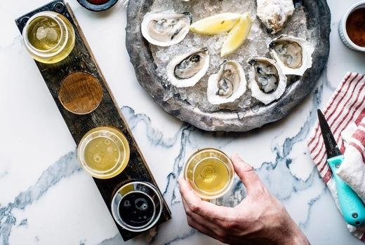 oysters-beers.jpg