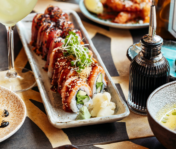 Sushi Revolution 210616- (245).jpg