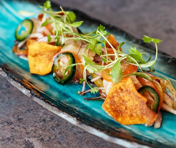 Sushi Revolution 210616- (120).jpg