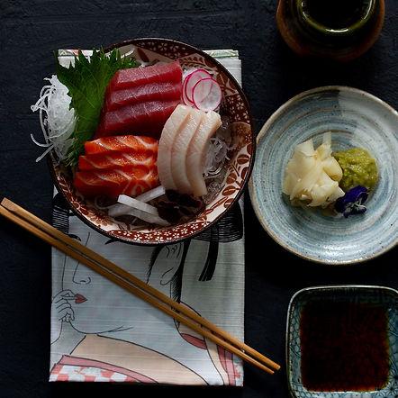 Sushi Revolution, Sushi Revolution Brixton, Sushi Near Me, Sushi, Sushi Takeaway Near Me, Sushi Takeaway, Sushi In Brixton, Sushi Delivery, Sushi Delivery Near Me, Sushi Delivery In Brixton, Sashimi, Maki, Nigiri, Tempura, Izakaya, Izakaya Near Me, Izakaya Brixton