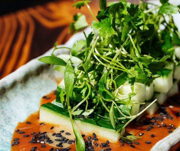 Sushi Revolution 210616- (115).jpg