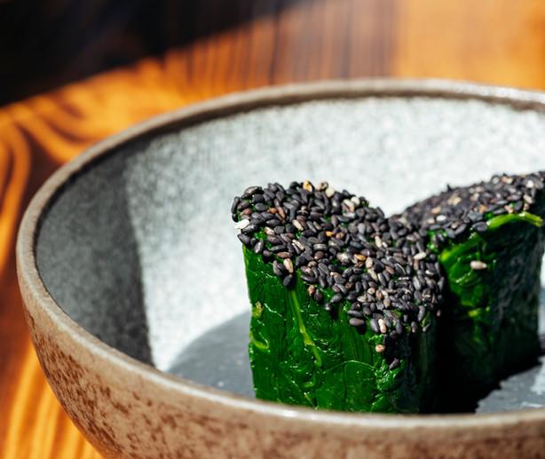 Sushi Revolution 210616- (110).jpg