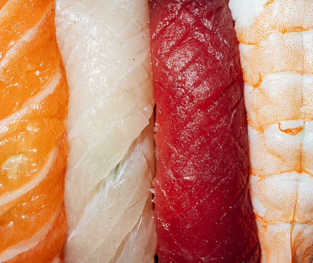 Sushi Revolution 210616- (174).jpg