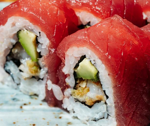 Sushi Revolution 210616- (213).jpg