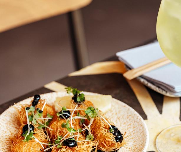Sushi Revolution 210616- (243).jpg