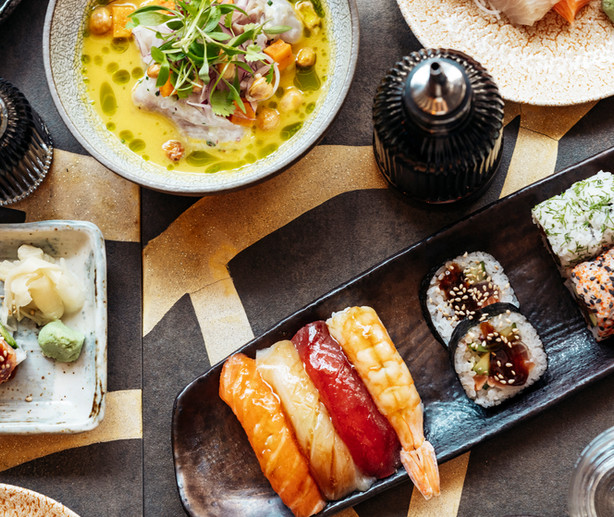 Sushi Revolution 210616- (224).jpg