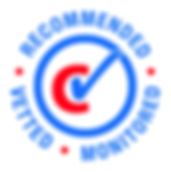 plumber sheffield checkatrade approved free quotes