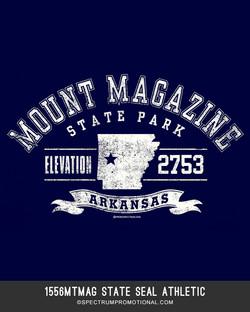 1556MTMAG State Seal Athletic