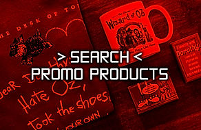 Search promo products photo