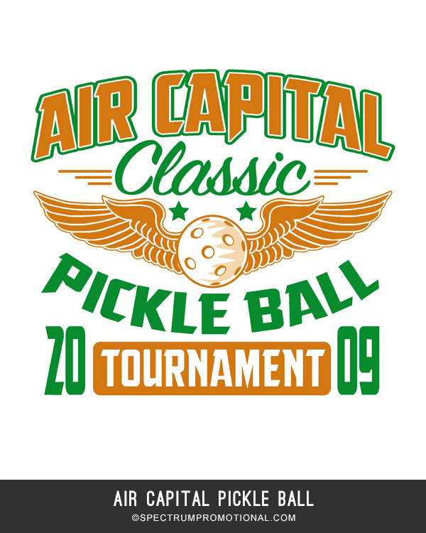 aircapitalpickleball