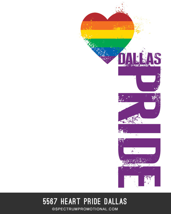 5567heartpridedallas