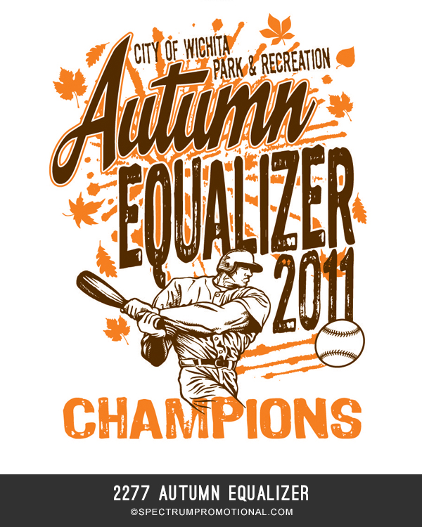 2277autumnequalizer