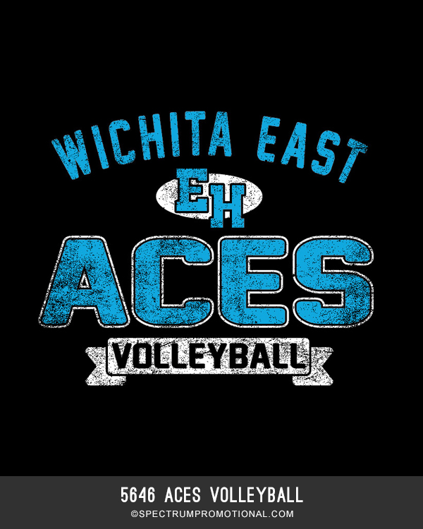 5646acesvolleyball