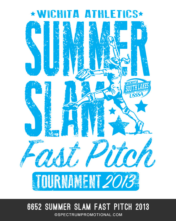 6652summerslamfastpitch2013