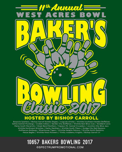 10657 Bakers Bowling 2017