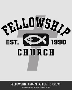 fellowshipchurchathleticcross