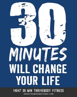 14047 30 Min Thrivebody Fitness