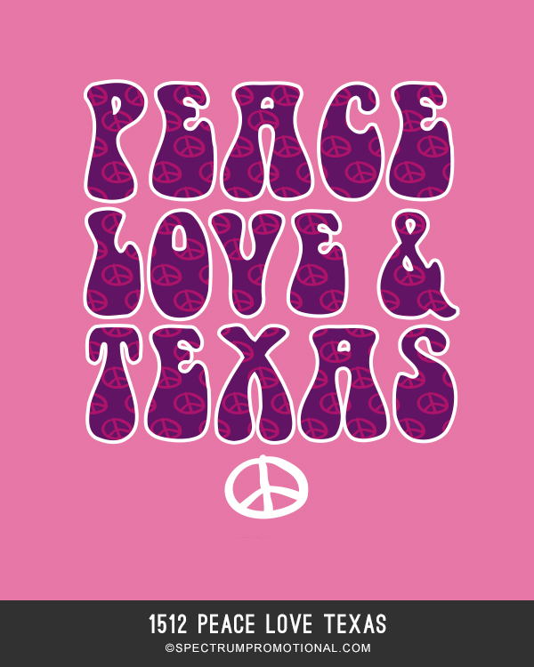 1512peacelovetexas