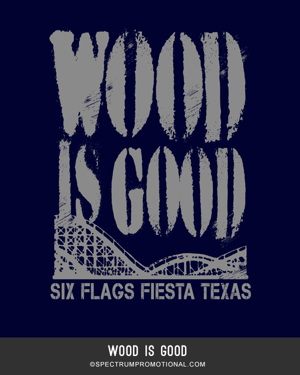 woodisgood
