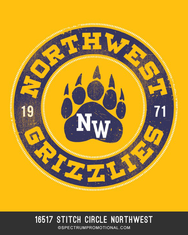 16517 Stitch Circle Northwest