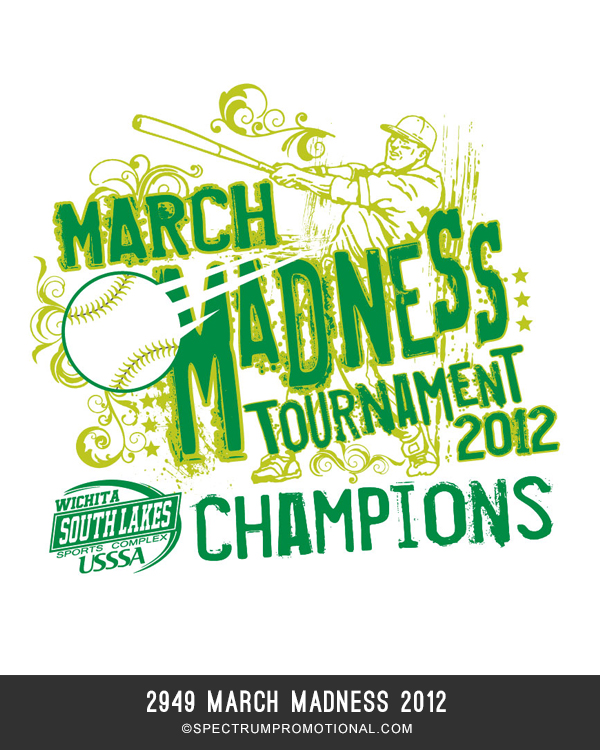 2949marchmadness2012