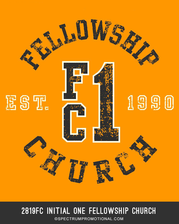 2819fcinitialonefellowshipchurch