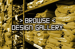 Browse design gallery photo