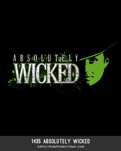 1435absolutelywicked