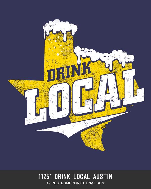 11251 Drink Local Austin