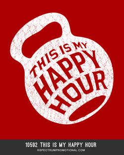 10592 This is my happy hour