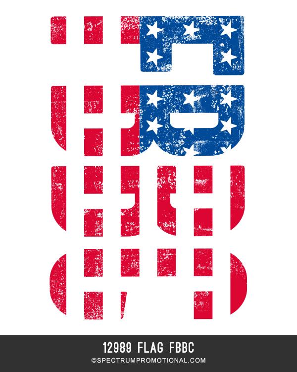 128989 Flag FBBC