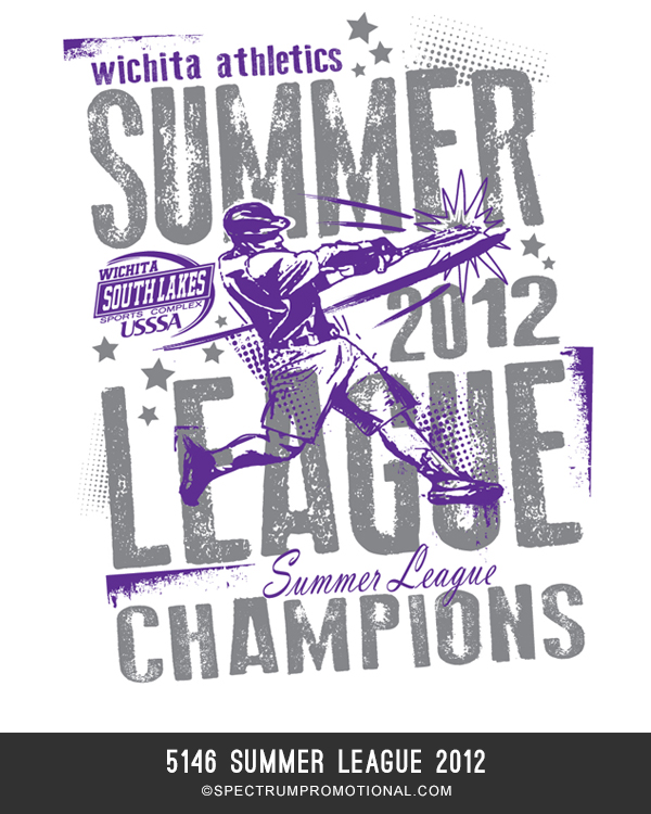 5146summerleague2012