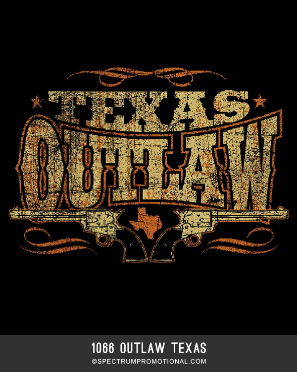 1066outlawtexas