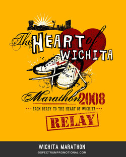wichitamarathon