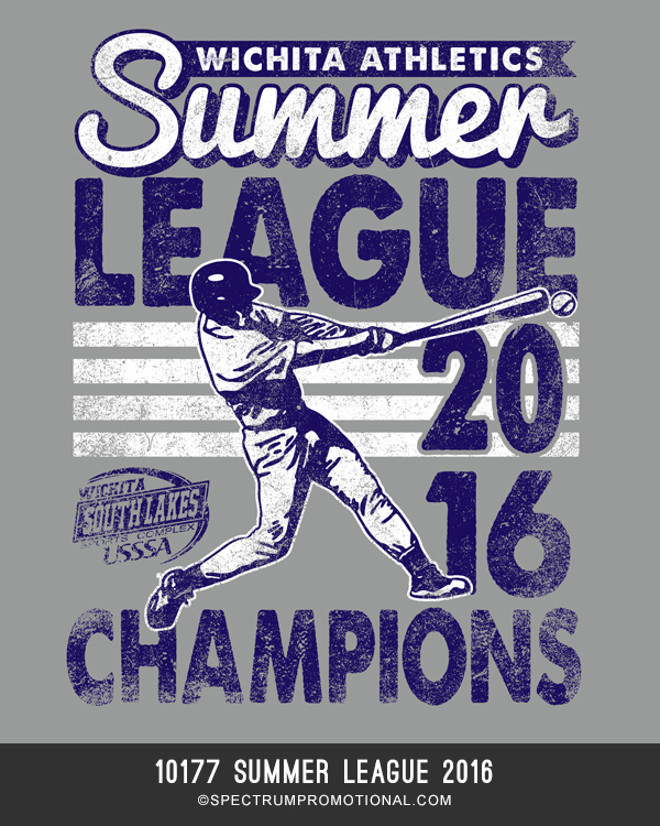 10177 summer league 2016