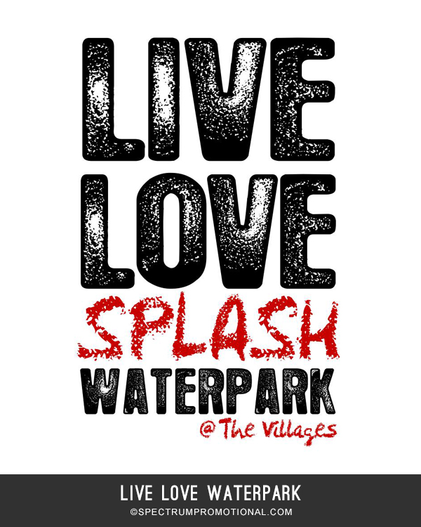 livelovewaterpark