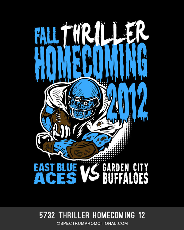 5732thrillerhomecoming12