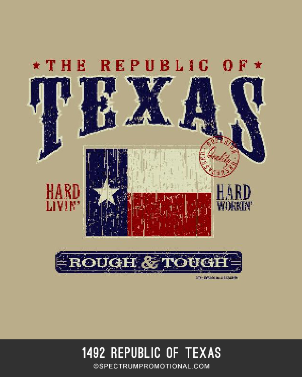 1492republicoftexas