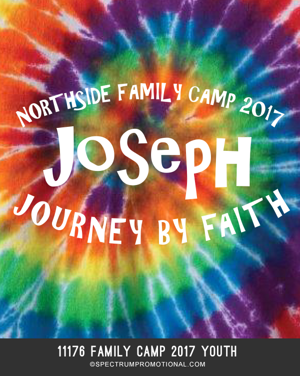 11176 Family camp 2017 youth