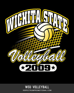 wsuvolleyball