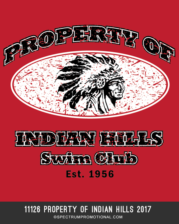 11126 property of indian hills 2017