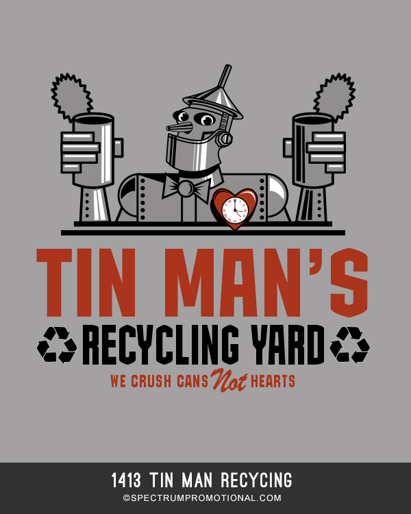 1413tinmanrecycling