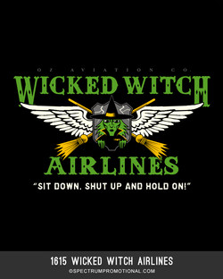 1615wickedwitchairlines