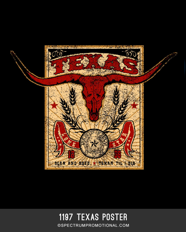1197texasposter