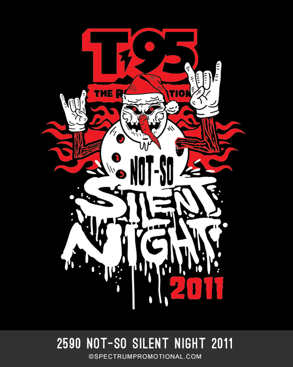 2590notsosilentnight2011